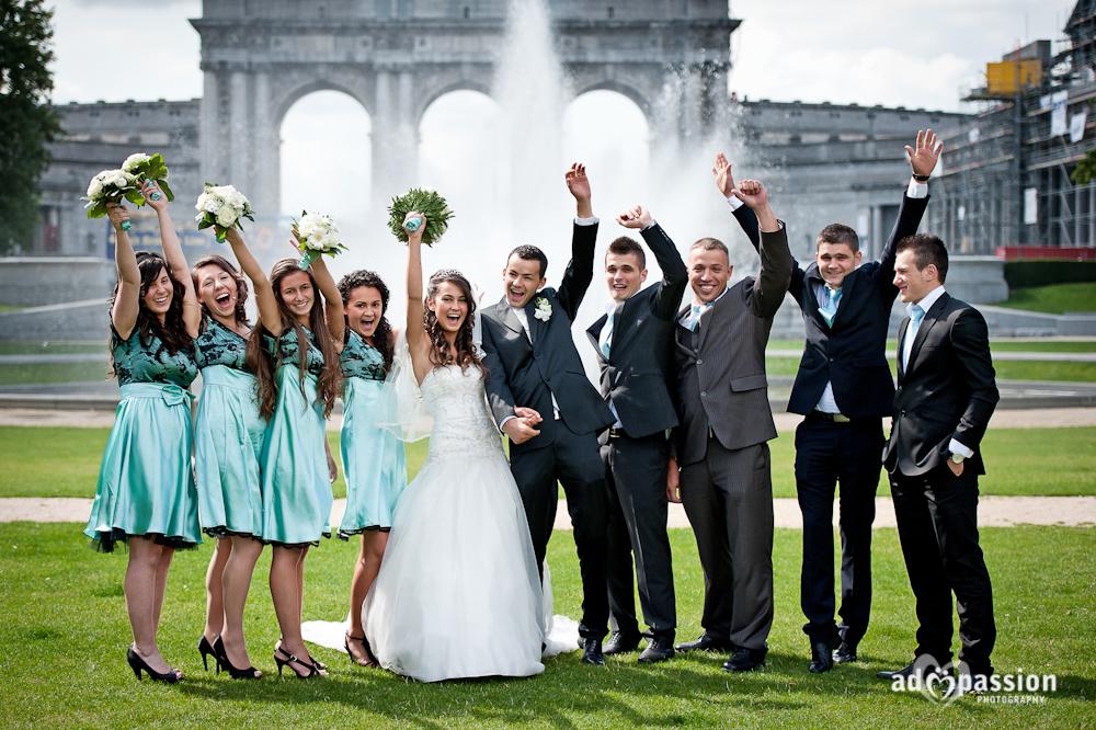 AD Passion Photography | Alexandra&Adi_014 | Adelin, Dida, fotograf profesionist, fotograf de nunta, fotografie de nunta, fotograf Timisoara, fotograf Craiova, fotograf Bucuresti, fotograf Arad, nunta Timisoara, nunta Arad, nunta Bucuresti, nunta Craiova