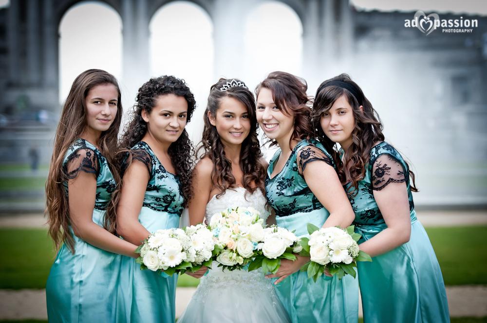 AD Passion Photography | Alexandra&Adi_015 | Adelin, Dida, fotograf profesionist, fotograf de nunta, fotografie de nunta, fotograf Timisoara, fotograf Craiova, fotograf Bucuresti, fotograf Arad, nunta Timisoara, nunta Arad, nunta Bucuresti, nunta Craiova