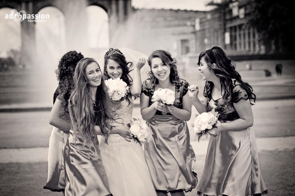 AD Passion Photography | Alexandra&Adi_016 | Adelin, Dida, fotograf profesionist, fotograf de nunta, fotografie de nunta, fotograf Timisoara, fotograf Craiova, fotograf Bucuresti, fotograf Arad, nunta Timisoara, nunta Arad, nunta Bucuresti, nunta Craiova