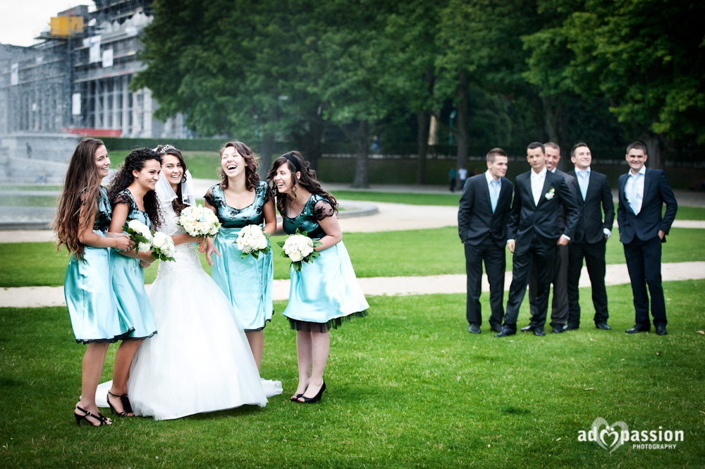 AD Passion Photography | Alexandra&Adi_017 | Adelin, Dida, fotograf profesionist, fotograf de nunta, fotografie de nunta, fotograf Timisoara, fotograf Craiova, fotograf Bucuresti, fotograf Arad, nunta Timisoara, nunta Arad, nunta Bucuresti, nunta Craiova