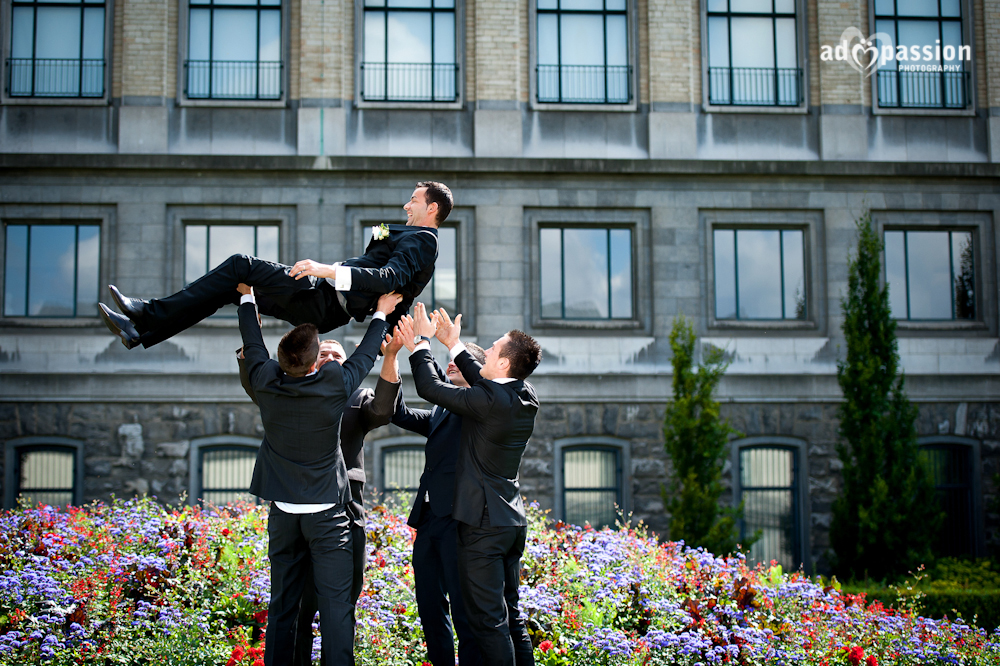 AD Passion Photography | Alexandra&Adi_019 | Adelin, Dida, fotograf profesionist, fotograf de nunta, fotografie de nunta, fotograf Timisoara, fotograf Craiova, fotograf Bucuresti, fotograf Arad, nunta Timisoara, nunta Arad, nunta Bucuresti, nunta Craiova
