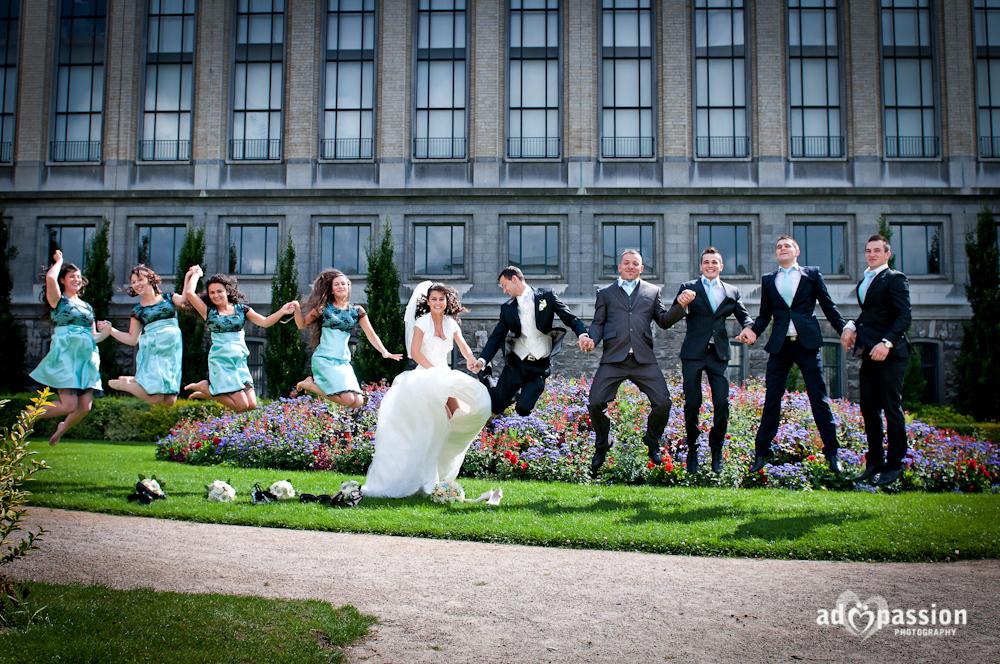 AD Passion Photography | Alexandra&Adi_020 | Adelin, Dida, fotograf profesionist, fotograf de nunta, fotografie de nunta, fotograf Timisoara, fotograf Craiova, fotograf Bucuresti, fotograf Arad, nunta Timisoara, nunta Arad, nunta Bucuresti, nunta Craiova