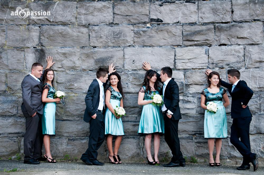 AD Passion Photography | Alexandra&Adi_021 | Adelin, Dida, fotograf profesionist, fotograf de nunta, fotografie de nunta, fotograf Timisoara, fotograf Craiova, fotograf Bucuresti, fotograf Arad, nunta Timisoara, nunta Arad, nunta Bucuresti, nunta Craiova