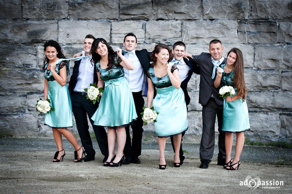 AD Passion Photography | Alexandra&Adi_022 | Adelin, Dida, fotograf profesionist, fotograf de nunta, fotografie de nunta, fotograf Timisoara, fotograf Craiova, fotograf Bucuresti, fotograf Arad, nunta Timisoara, nunta Arad, nunta Bucuresti, nunta Craiova