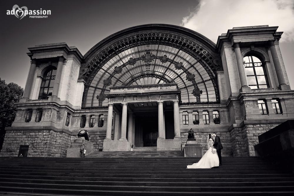 AD Passion Photography | Alexandra&Adi_023 | Adelin, Dida, fotograf profesionist, fotograf de nunta, fotografie de nunta, fotograf Timisoara, fotograf Craiova, fotograf Bucuresti, fotograf Arad, nunta Timisoara, nunta Arad, nunta Bucuresti, nunta Craiova