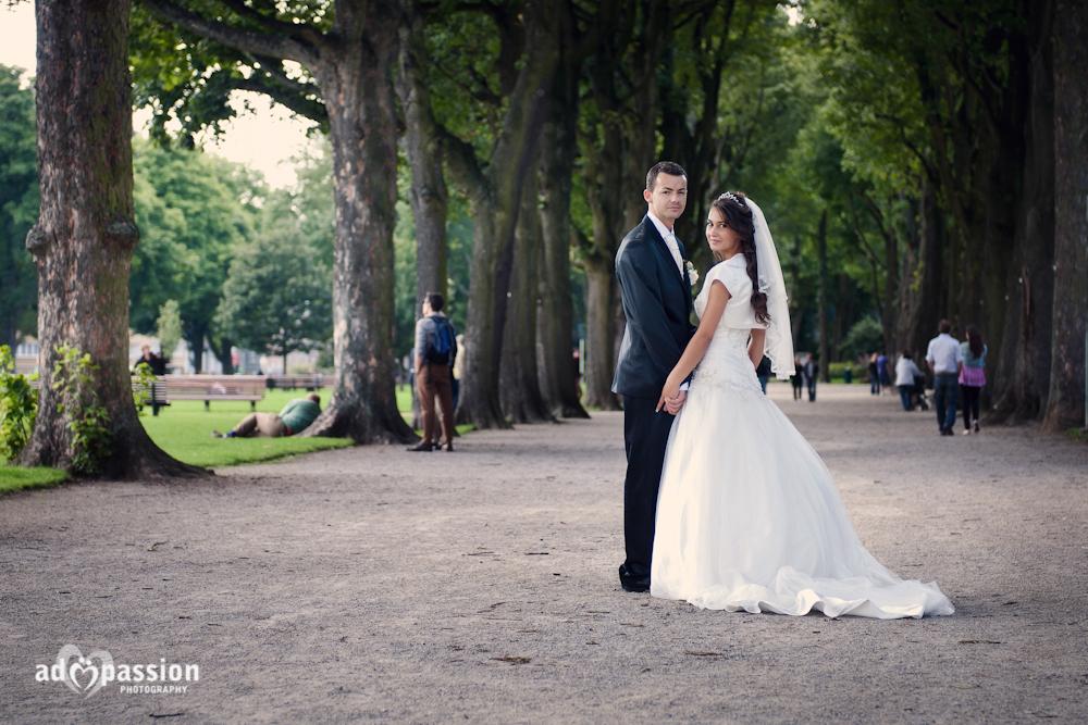 AD Passion Photography | Alexandra&Adi_024 | Adelin, Dida, fotograf profesionist, fotograf de nunta, fotografie de nunta, fotograf Timisoara, fotograf Craiova, fotograf Bucuresti, fotograf Arad, nunta Timisoara, nunta Arad, nunta Bucuresti, nunta Craiova