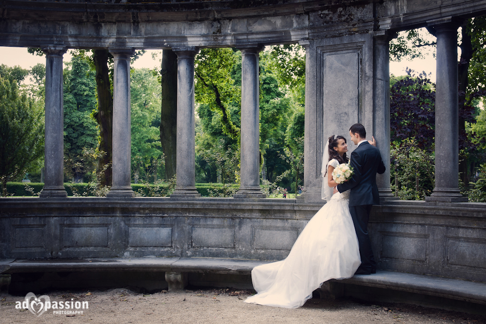 AD Passion Photography | Alexandra&Adi_025 | Adelin, Dida, fotograf profesionist, fotograf de nunta, fotografie de nunta, fotograf Timisoara, fotograf Craiova, fotograf Bucuresti, fotograf Arad, nunta Timisoara, nunta Arad, nunta Bucuresti, nunta Craiova