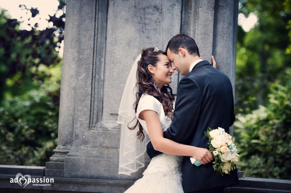 AD Passion Photography | Alexandra&Adi_026 | Adelin, Dida, fotograf profesionist, fotograf de nunta, fotografie de nunta, fotograf Timisoara, fotograf Craiova, fotograf Bucuresti, fotograf Arad, nunta Timisoara, nunta Arad, nunta Bucuresti, nunta Craiova