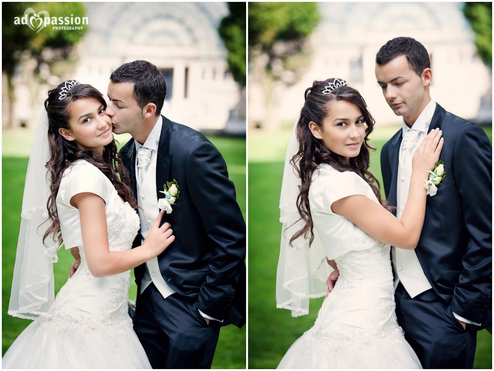 AD Passion Photography | Alexandra&Adi_027 | Adelin, Dida, fotograf profesionist, fotograf de nunta, fotografie de nunta, fotograf Timisoara, fotograf Craiova, fotograf Bucuresti, fotograf Arad, nunta Timisoara, nunta Arad, nunta Bucuresti, nunta Craiova