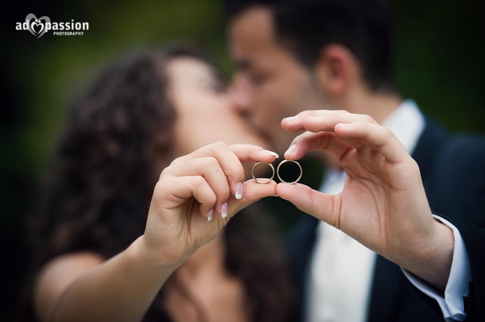 AD Passion Photography | Alexandra&Adi_028 | Adelin, Dida, fotograf profesionist, fotograf de nunta, fotografie de nunta, fotograf Timisoara, fotograf Craiova, fotograf Bucuresti, fotograf Arad, nunta Timisoara, nunta Arad, nunta Bucuresti, nunta Craiova