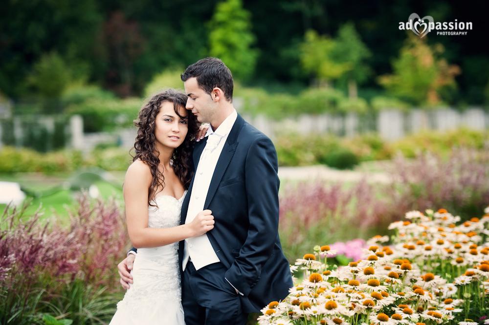 AD Passion Photography | Alexandra&Adi_029 | Adelin, Dida, fotograf profesionist, fotograf de nunta, fotografie de nunta, fotograf Timisoara, fotograf Craiova, fotograf Bucuresti, fotograf Arad, nunta Timisoara, nunta Arad, nunta Bucuresti, nunta Craiova