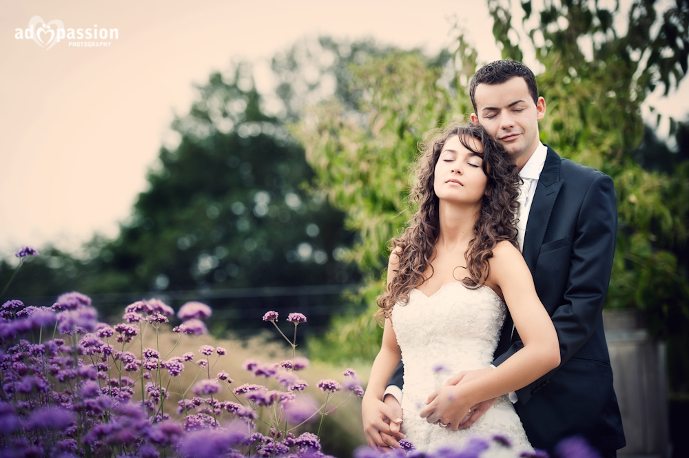 AD Passion Photography | Alexandra&Adi_032 | Adelin, Dida, fotograf profesionist, fotograf de nunta, fotografie de nunta, fotograf Timisoara, fotograf Craiova, fotograf Bucuresti, fotograf Arad, nunta Timisoara, nunta Arad, nunta Bucuresti, nunta Craiova