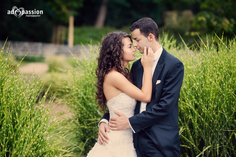 AD Passion Photography | Alexandra&Adi_033 | Adelin, Dida, fotograf profesionist, fotograf de nunta, fotografie de nunta, fotograf Timisoara, fotograf Craiova, fotograf Bucuresti, fotograf Arad, nunta Timisoara, nunta Arad, nunta Bucuresti, nunta Craiova