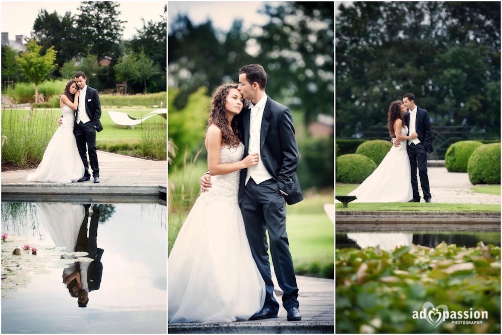 AD Passion Photography | Alexandra&Adi_034 | Adelin, Dida, fotograf profesionist, fotograf de nunta, fotografie de nunta, fotograf Timisoara, fotograf Craiova, fotograf Bucuresti, fotograf Arad, nunta Timisoara, nunta Arad, nunta Bucuresti, nunta Craiova