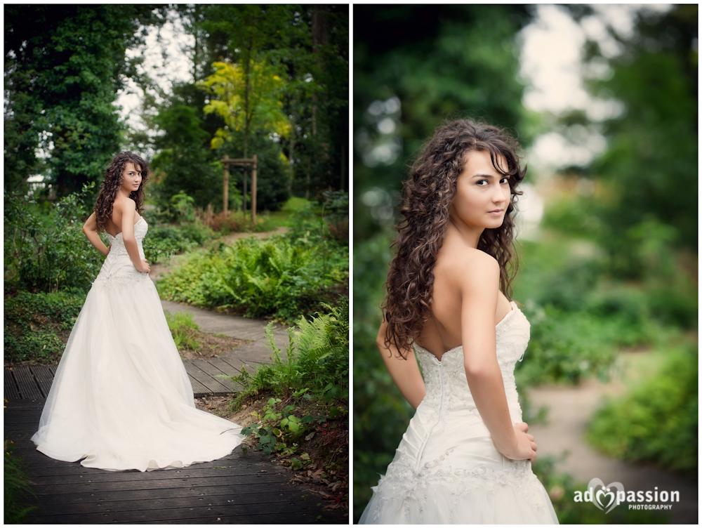 AD Passion Photography | Alexandra&Adi_036 | Adelin, Dida, fotograf profesionist, fotograf de nunta, fotografie de nunta, fotograf Timisoara, fotograf Craiova, fotograf Bucuresti, fotograf Arad, nunta Timisoara, nunta Arad, nunta Bucuresti, nunta Craiova