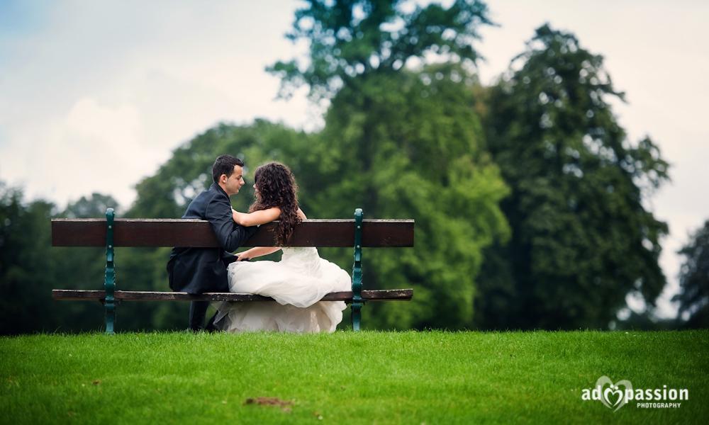 AD Passion Photography | Alexandra&Adi_037 | Adelin, Dida, fotograf profesionist, fotograf de nunta, fotografie de nunta, fotograf Timisoara, fotograf Craiova, fotograf Bucuresti, fotograf Arad, nunta Timisoara, nunta Arad, nunta Bucuresti, nunta Craiova