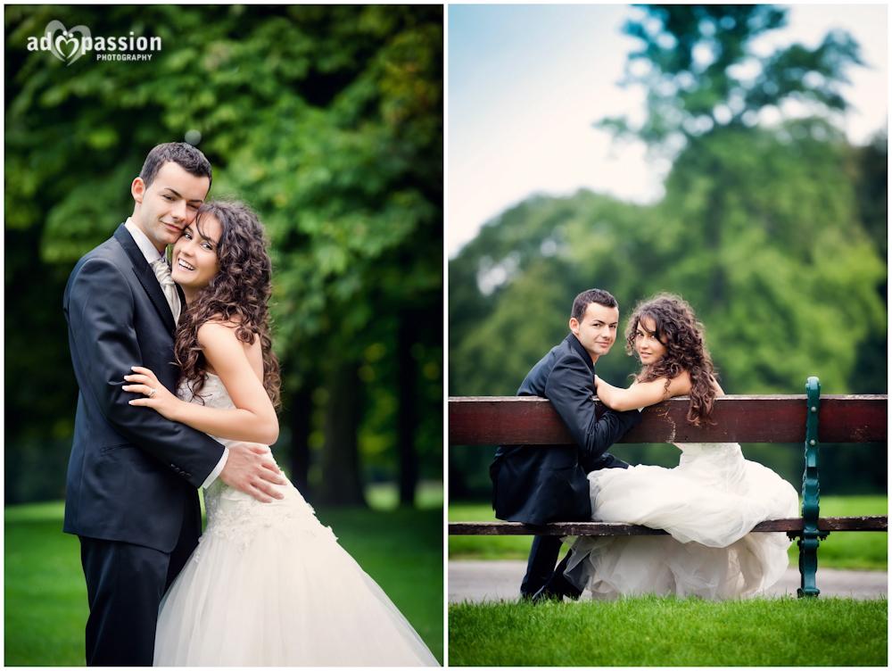 AD Passion Photography | Alexandra&Adi_038 | Adelin, Dida, fotograf profesionist, fotograf de nunta, fotografie de nunta, fotograf Timisoara, fotograf Craiova, fotograf Bucuresti, fotograf Arad, nunta Timisoara, nunta Arad, nunta Bucuresti, nunta Craiova