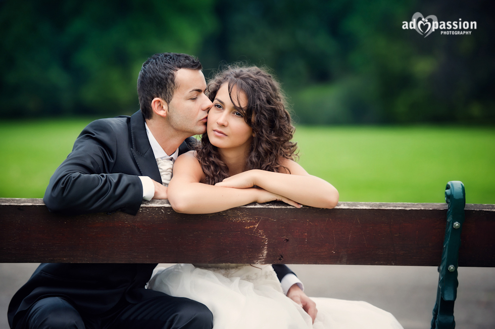 AD Passion Photography | Alexandra&Adi_039 | Adelin, Dida, fotograf profesionist, fotograf de nunta, fotografie de nunta, fotograf Timisoara, fotograf Craiova, fotograf Bucuresti, fotograf Arad, nunta Timisoara, nunta Arad, nunta Bucuresti, nunta Craiova
