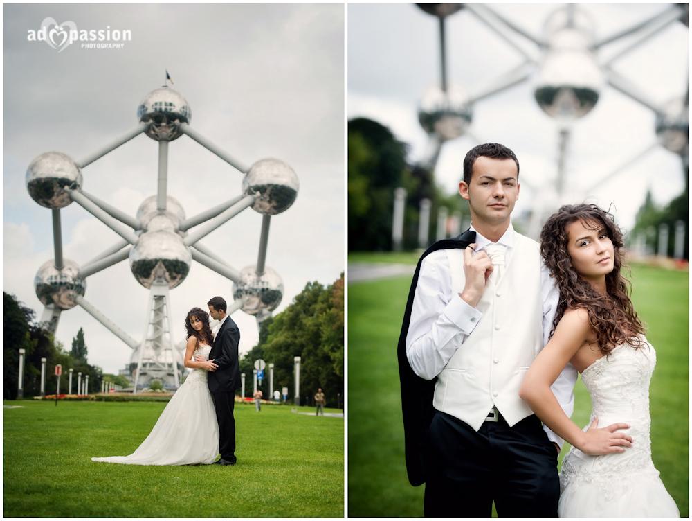 AD Passion Photography | Alexandra&Adi_040 | Adelin, Dida, fotograf profesionist, fotograf de nunta, fotografie de nunta, fotograf Timisoara, fotograf Craiova, fotograf Bucuresti, fotograf Arad, nunta Timisoara, nunta Arad, nunta Bucuresti, nunta Craiova