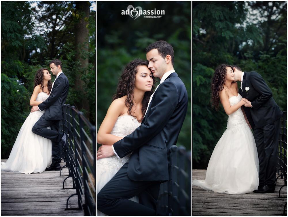 AD Passion Photography | Alexandra&Adi_041 | Adelin, Dida, fotograf profesionist, fotograf de nunta, fotografie de nunta, fotograf Timisoara, fotograf Craiova, fotograf Bucuresti, fotograf Arad, nunta Timisoara, nunta Arad, nunta Bucuresti, nunta Craiova