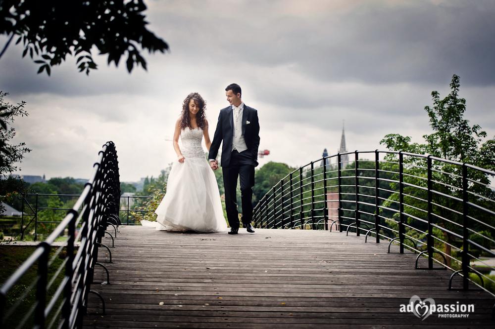 AD Passion Photography | Alexandra&Adi_042 | Adelin, Dida, fotograf profesionist, fotograf de nunta, fotografie de nunta, fotograf Timisoara, fotograf Craiova, fotograf Bucuresti, fotograf Arad, nunta Timisoara, nunta Arad, nunta Bucuresti, nunta Craiova