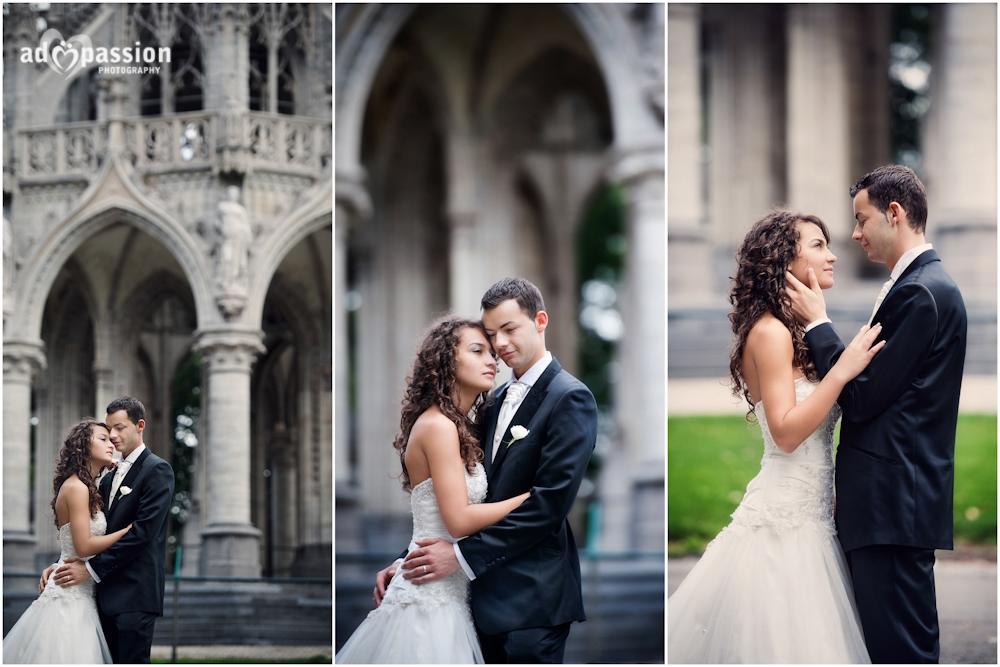 AD Passion Photography | Alexandra&Adi_043 | Adelin, Dida, fotograf profesionist, fotograf de nunta, fotografie de nunta, fotograf Timisoara, fotograf Craiova, fotograf Bucuresti, fotograf Arad, nunta Timisoara, nunta Arad, nunta Bucuresti, nunta Craiova
