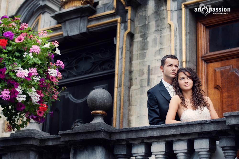 AD Passion Photography | Alexandra&Adi_044 | Adelin, Dida, fotograf profesionist, fotograf de nunta, fotografie de nunta, fotograf Timisoara, fotograf Craiova, fotograf Bucuresti, fotograf Arad, nunta Timisoara, nunta Arad, nunta Bucuresti, nunta Craiova
