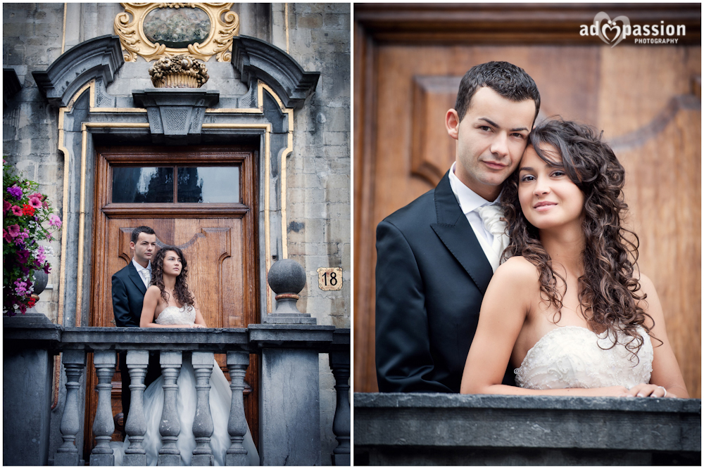 AD Passion Photography | Alexandra&Adi_045 | Adelin, Dida, fotograf profesionist, fotograf de nunta, fotografie de nunta, fotograf Timisoara, fotograf Craiova, fotograf Bucuresti, fotograf Arad, nunta Timisoara, nunta Arad, nunta Bucuresti, nunta Craiova