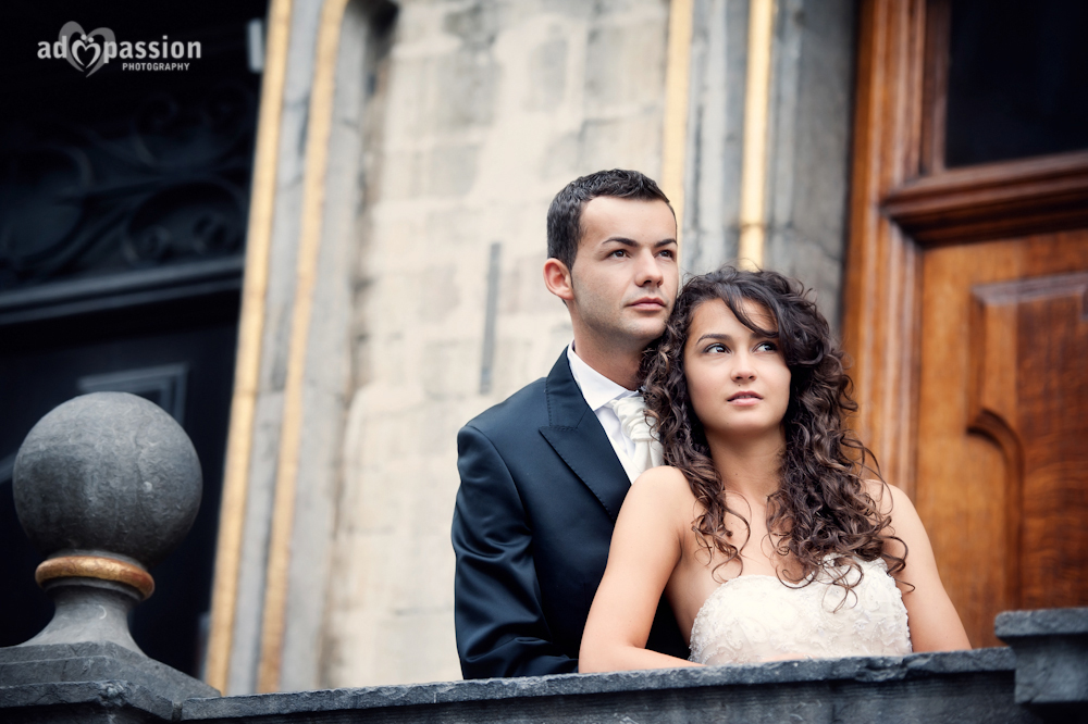 AD Passion Photography | Alexandra&Adi_046 | Adelin, Dida, fotograf profesionist, fotograf de nunta, fotografie de nunta, fotograf Timisoara, fotograf Craiova, fotograf Bucuresti, fotograf Arad, nunta Timisoara, nunta Arad, nunta Bucuresti, nunta Craiova