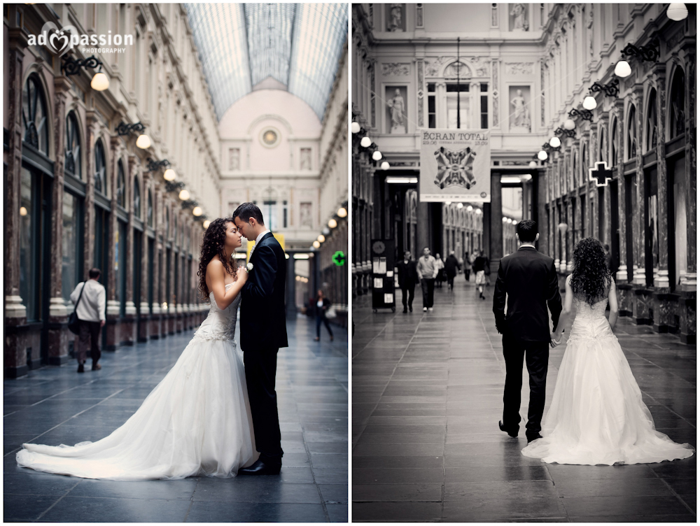 AD Passion Photography | Alexandra&Adi_048 | Adelin, Dida, fotograf profesionist, fotograf de nunta, fotografie de nunta, fotograf Timisoara, fotograf Craiova, fotograf Bucuresti, fotograf Arad, nunta Timisoara, nunta Arad, nunta Bucuresti, nunta Craiova