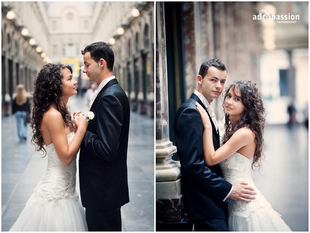 AD Passion Photography | Alexandra&Adi_049 | Adelin, Dida, fotograf profesionist, fotograf de nunta, fotografie de nunta, fotograf Timisoara, fotograf Craiova, fotograf Bucuresti, fotograf Arad, nunta Timisoara, nunta Arad, nunta Bucuresti, nunta Craiova