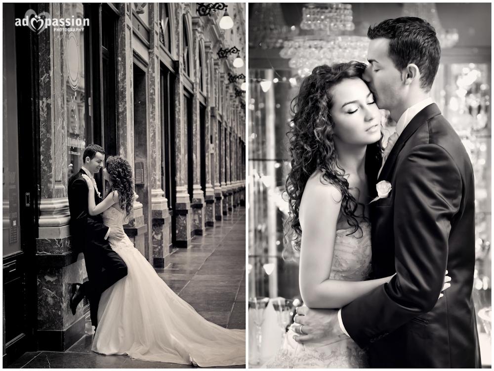 AD Passion Photography | Alexandra&Adi_050 | Adelin, Dida, fotograf profesionist, fotograf de nunta, fotografie de nunta, fotograf Timisoara, fotograf Craiova, fotograf Bucuresti, fotograf Arad, nunta Timisoara, nunta Arad, nunta Bucuresti, nunta Craiova