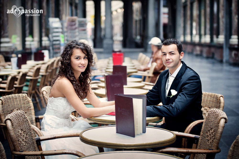 AD Passion Photography | Alexandra&Adi_051 | Adelin, Dida, fotograf profesionist, fotograf de nunta, fotografie de nunta, fotograf Timisoara, fotograf Craiova, fotograf Bucuresti, fotograf Arad, nunta Timisoara, nunta Arad, nunta Bucuresti, nunta Craiova