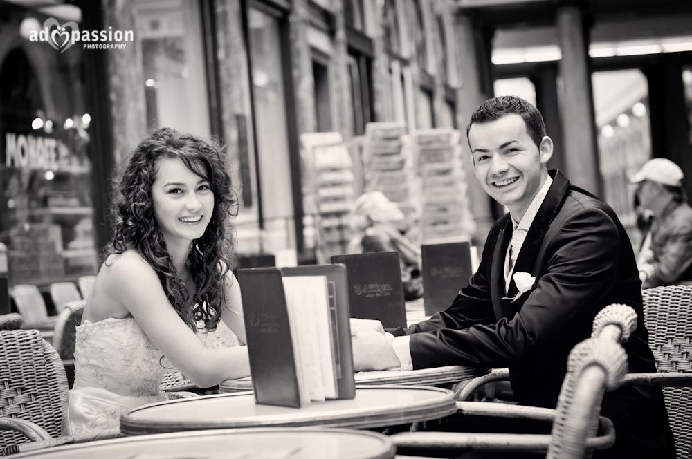 AD Passion Photography | Alexandra&Adi_053 | Adelin, Dida, fotograf profesionist, fotograf de nunta, fotografie de nunta, fotograf Timisoara, fotograf Craiova, fotograf Bucuresti, fotograf Arad, nunta Timisoara, nunta Arad, nunta Bucuresti, nunta Craiova