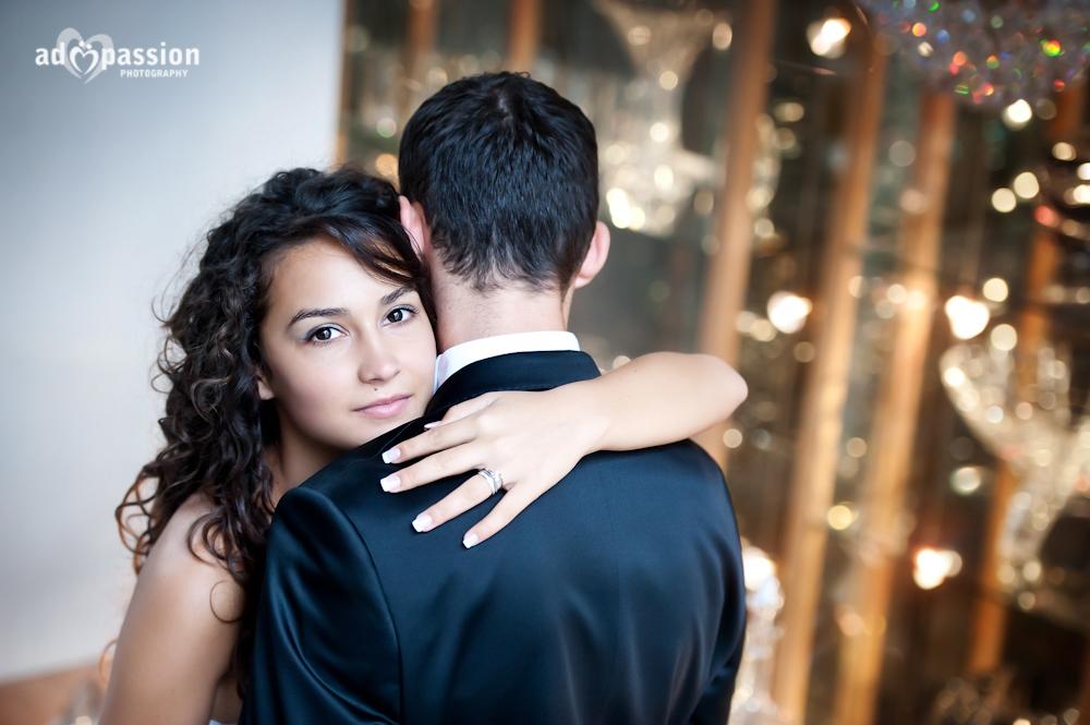 AD Passion Photography | Alexandra&Adi_054 | Adelin, Dida, fotograf profesionist, fotograf de nunta, fotografie de nunta, fotograf Timisoara, fotograf Craiova, fotograf Bucuresti, fotograf Arad, nunta Timisoara, nunta Arad, nunta Bucuresti, nunta Craiova