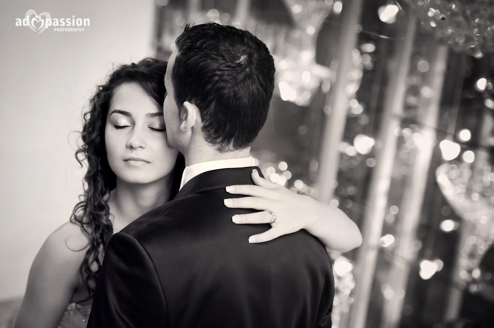 AD Passion Photography | Alexandra&Adi_055 | Adelin, Dida, fotograf profesionist, fotograf de nunta, fotografie de nunta, fotograf Timisoara, fotograf Craiova, fotograf Bucuresti, fotograf Arad, nunta Timisoara, nunta Arad, nunta Bucuresti, nunta Craiova