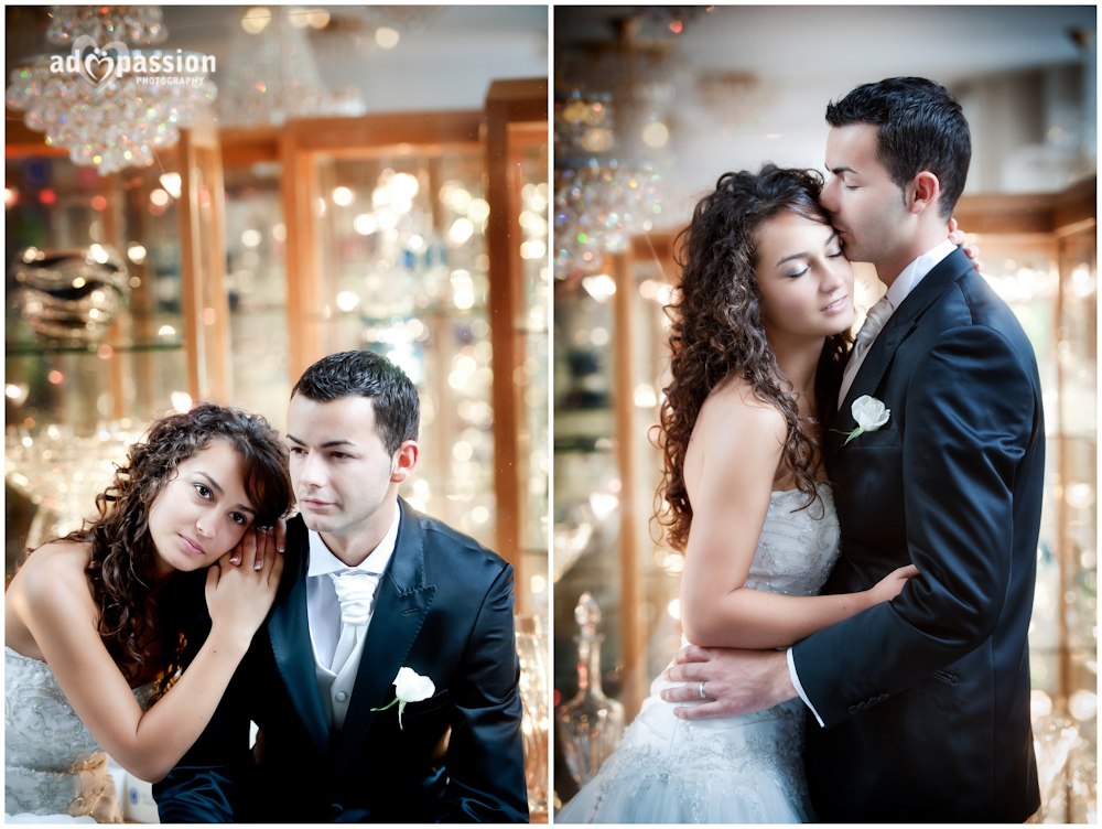 AD Passion Photography | Alexandra&Adi_056 | Adelin, Dida, fotograf profesionist, fotograf de nunta, fotografie de nunta, fotograf Timisoara, fotograf Craiova, fotograf Bucuresti, fotograf Arad, nunta Timisoara, nunta Arad, nunta Bucuresti, nunta Craiova