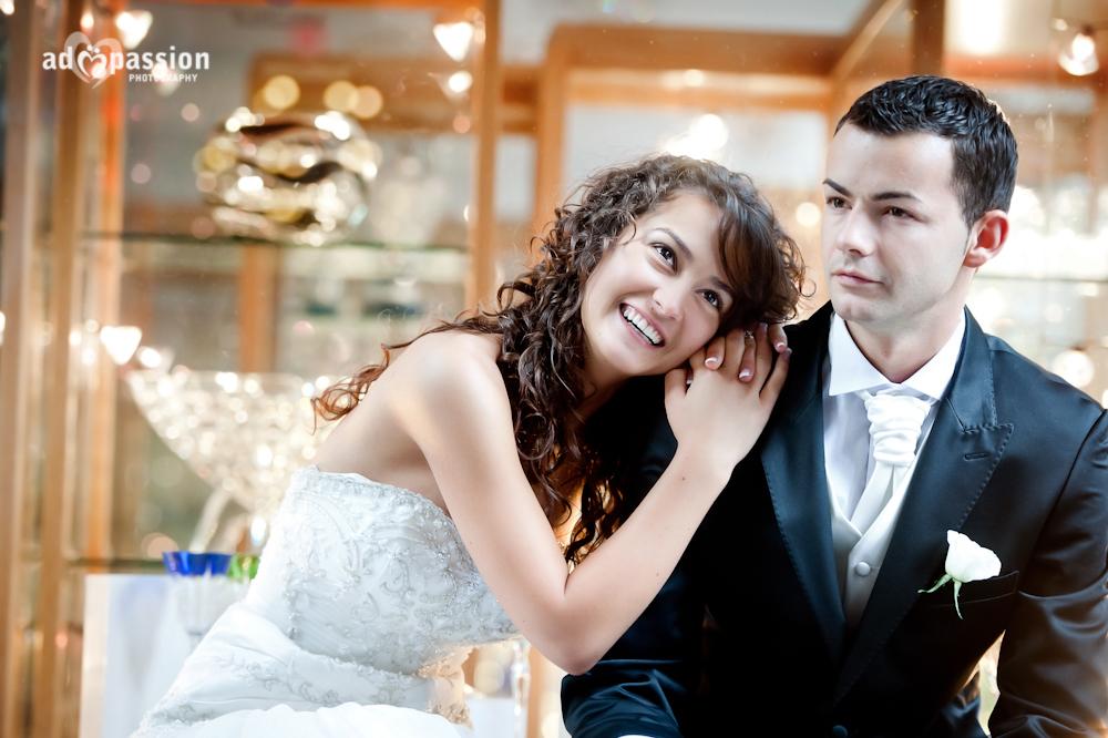 AD Passion Photography | Alexandra&Adi_057 | Adelin, Dida, fotograf profesionist, fotograf de nunta, fotografie de nunta, fotograf Timisoara, fotograf Craiova, fotograf Bucuresti, fotograf Arad, nunta Timisoara, nunta Arad, nunta Bucuresti, nunta Craiova