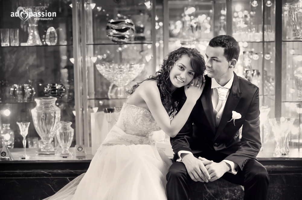 AD Passion Photography | Alexandra&Adi_058 | Adelin, Dida, fotograf profesionist, fotograf de nunta, fotografie de nunta, fotograf Timisoara, fotograf Craiova, fotograf Bucuresti, fotograf Arad, nunta Timisoara, nunta Arad, nunta Bucuresti, nunta Craiova