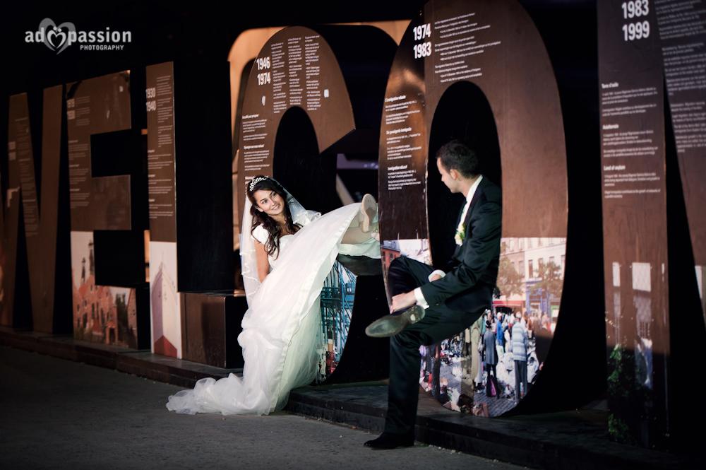 AD Passion Photography | Alexandra&Adi_059 | Adelin, Dida, fotograf profesionist, fotograf de nunta, fotografie de nunta, fotograf Timisoara, fotograf Craiova, fotograf Bucuresti, fotograf Arad, nunta Timisoara, nunta Arad, nunta Bucuresti, nunta Craiova