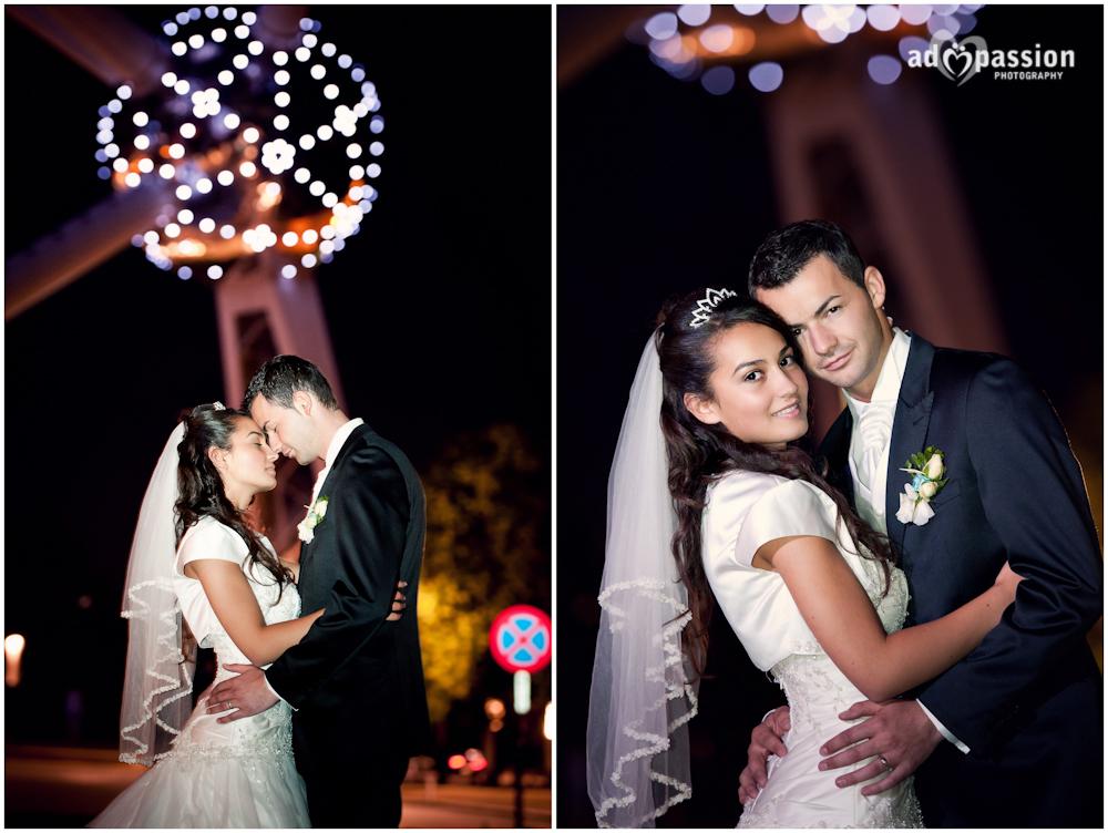 AD Passion Photography | Alexandra&Adi_060 | Adelin, Dida, fotograf profesionist, fotograf de nunta, fotografie de nunta, fotograf Timisoara, fotograf Craiova, fotograf Bucuresti, fotograf Arad, nunta Timisoara, nunta Arad, nunta Bucuresti, nunta Craiova