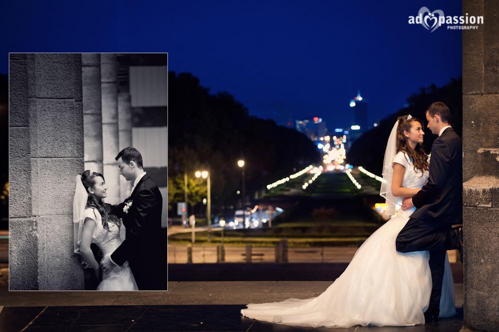 AD Passion Photography | Alexandra&Adi_061 | Adelin, Dida, fotograf profesionist, fotograf de nunta, fotografie de nunta, fotograf Timisoara, fotograf Craiova, fotograf Bucuresti, fotograf Arad, nunta Timisoara, nunta Arad, nunta Bucuresti, nunta Craiova
