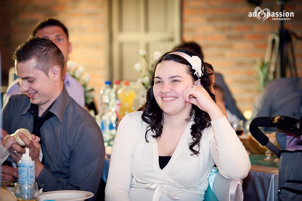 AD Passion Photography | Alexandra&Adi_064 | Adelin, Dida, fotograf profesionist, fotograf de nunta, fotografie de nunta, fotograf Timisoara, fotograf Craiova, fotograf Bucuresti, fotograf Arad, nunta Timisoara, nunta Arad, nunta Bucuresti, nunta Craiova