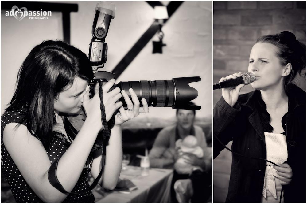 AD Passion Photography | Alexandra&Adi_066 | Adelin, Dida, fotograf profesionist, fotograf de nunta, fotografie de nunta, fotograf Timisoara, fotograf Craiova, fotograf Bucuresti, fotograf Arad, nunta Timisoara, nunta Arad, nunta Bucuresti, nunta Craiova