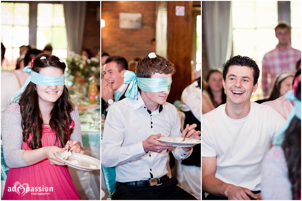 AD Passion Photography | Alexandra&Adi_068 | Adelin, Dida, fotograf profesionist, fotograf de nunta, fotografie de nunta, fotograf Timisoara, fotograf Craiova, fotograf Bucuresti, fotograf Arad, nunta Timisoara, nunta Arad, nunta Bucuresti, nunta Craiova