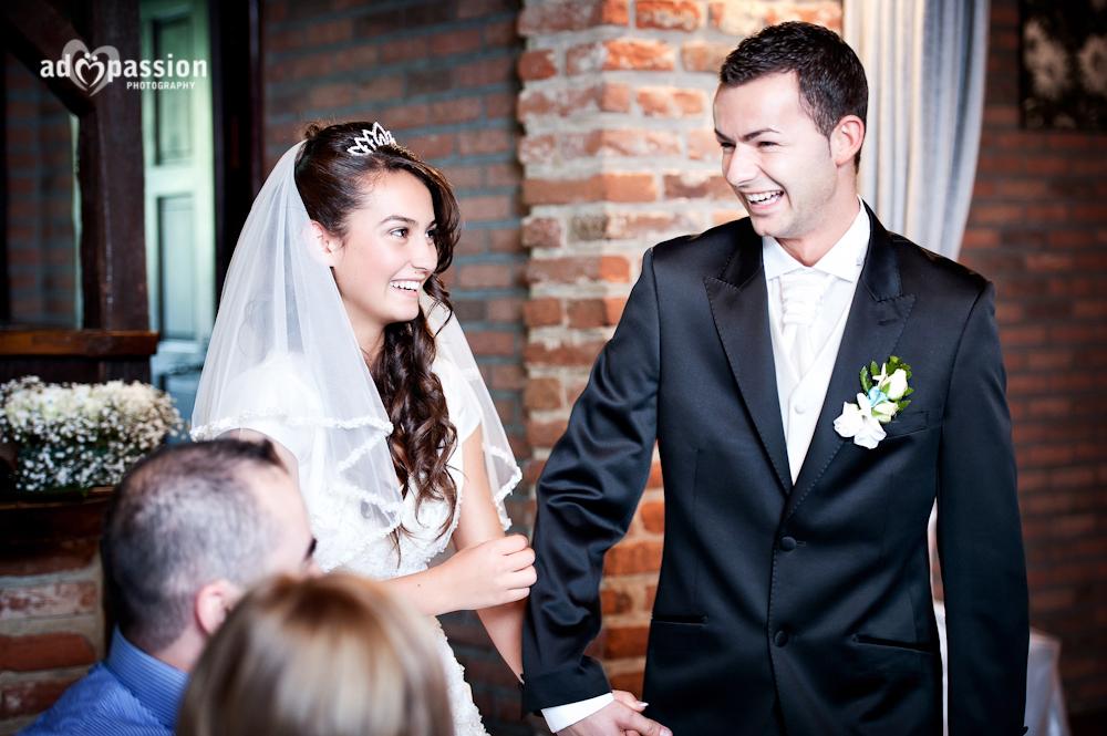 AD Passion Photography | Alexandra&Adi_070 | Adelin, Dida, fotograf profesionist, fotograf de nunta, fotografie de nunta, fotograf Timisoara, fotograf Craiova, fotograf Bucuresti, fotograf Arad, nunta Timisoara, nunta Arad, nunta Bucuresti, nunta Craiova