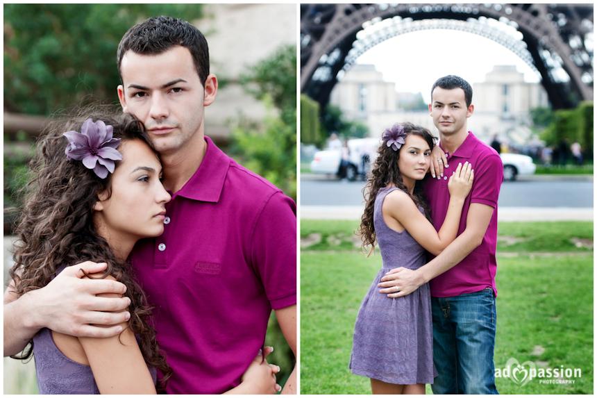 AD Passion Photography | alexandraadi_01 | Adelin, Dida, fotograf profesionist, fotograf de nunta, fotografie de nunta, fotograf Timisoara, fotograf Craiova, fotograf Bucuresti, fotograf Arad, nunta Timisoara, nunta Arad, nunta Bucuresti, nunta Craiova