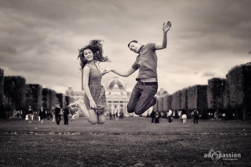 AD Passion Photography | alexandraadi_06 | Adelin, Dida, fotograf profesionist, fotograf de nunta, fotografie de nunta, fotograf Timisoara, fotograf Craiova, fotograf Bucuresti, fotograf Arad, nunta Timisoara, nunta Arad, nunta Bucuresti, nunta Craiova