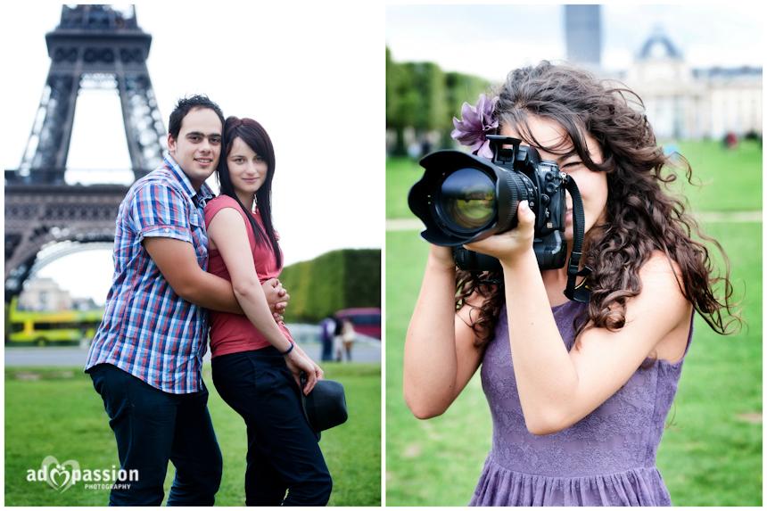 AD Passion Photography | alexandraadi_11 | Adelin, Dida, fotograf profesionist, fotograf de nunta, fotografie de nunta, fotograf Timisoara, fotograf Craiova, fotograf Bucuresti, fotograf Arad, nunta Timisoara, nunta Arad, nunta Bucuresti, nunta Craiova