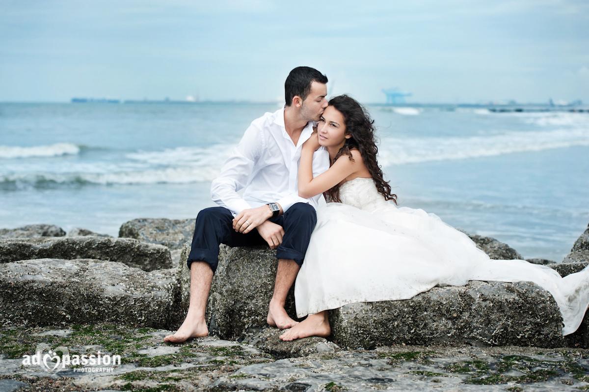 AD Passion Photography | alexandraadi_ttd_02 | Adelin, Dida, fotograf profesionist, fotograf de nunta, fotografie de nunta, fotograf Timisoara, fotograf Craiova, fotograf Bucuresti, fotograf Arad, nunta Timisoara, nunta Arad, nunta Bucuresti, nunta Craiova